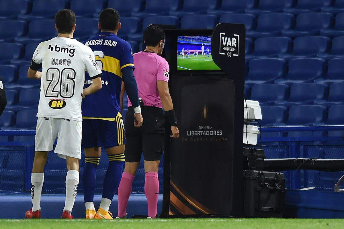 """Cerro Porteño, uno de los afectados, calificó de """"vergonzoso"""" lo ocurrido y exige que se repita su partido."""
