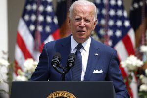 """Joe Biden advierte que los ciberataques podrían desencadenar un """"conflicto armado real"""""""
