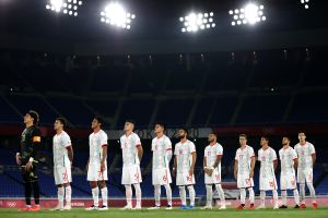 México vs Brasil: fecha, horario y dónde podrás ver la gran semifinal de El Tri por los Juegos Olímpicos de Tokio 2020