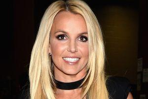 Caso Britney Spears: su ex marido, engañado por la madre de la cantante para anular el matrimonio