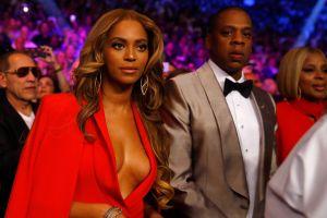Conoce por dentro la supuesta mansión de Beyoncé que se incendió en Nueva Orléans
