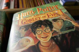 Harry Potter cumple 41 años: curiosidades del emblemático personaje