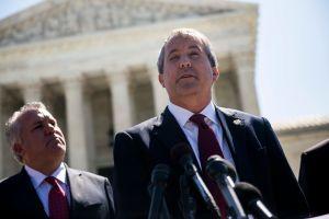 Fiscal de Texas celebra bloqueo de DACA en tribunal que abona a acciones contra inmigrantes en el estado