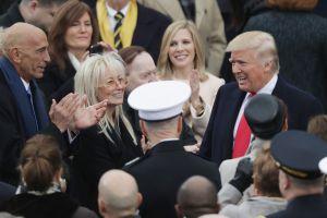 Exasesor corrupto de Trump acuerda pagar impresionante fianza de $250 millones de dólares