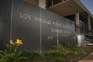 Esmeralda Romo, la adolescente latina de Los Ángeles desaparecida desde hace siete meses