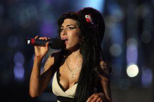 A 10 años de la muerte de Amy Winehouse, lanzan nuevo documental sobre su vida