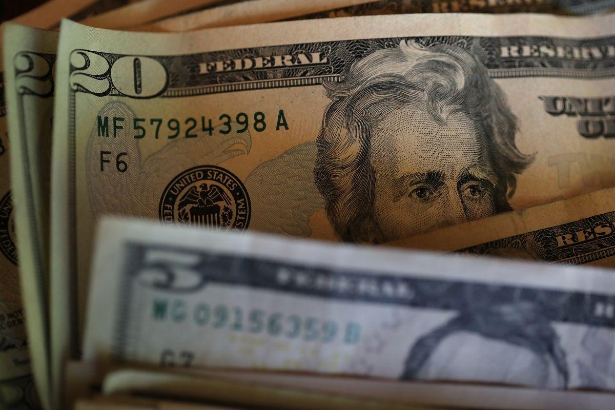 Los expertos en finanzas personales han manifestado que es fundamental tener reservas de emergencia.