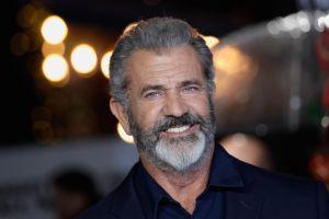 Video de Mel Gibson saludando a Donald Trump genera críticas en redes sociales