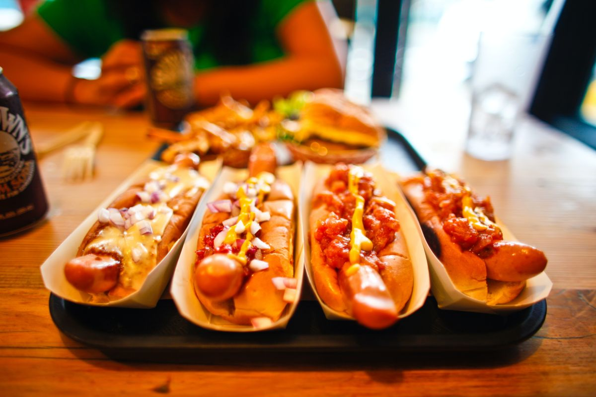Hot Dog Day, July 21: what promotions you can find to celebrate it