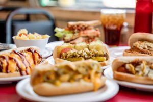 Hot Dogs: los mejores ingredientes que optimizar tus perritos calientes
