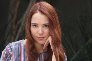 Majo Aguilar no teme a las comparaciones con su prima, Ángela Aguilar