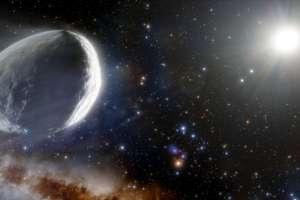 El cometa más grande conocido se acercará tanto a la Tierra que será visible