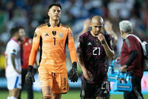 Llegó el castigo: la FIFA multó a México por la indisciplina de los aficionados