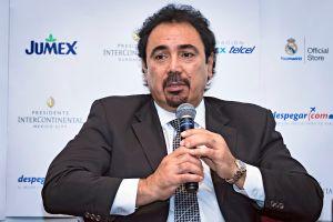Hugo Sánchez cuestiona el compromiso de Gerardo Martino con México