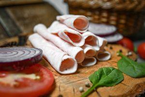 10 errores de seguridad alimentaria que seguramente no conoces
