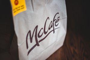 6 desayunos más saludables de restaurantes de comida rápida