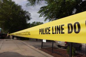 Encuentran a mujer apuñalada hasta la muerte en Piedmont Park, Atlanta