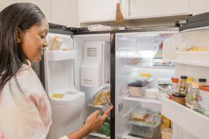Cómo saber si tu refrigerador tiene la temperatura correcta para conservar tus alimentos a salvo