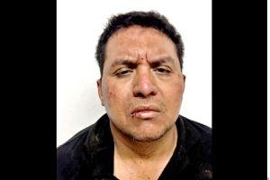 Miguel Ángel Treviño, el Z-40, del Cártel de Los Zetas, el narco tras la masacre de Allende ha pisado 8 cárceles