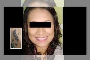 Barbarie en México, matan a mamá de 4 niños; la decapitaron y le arrancaron el rostro