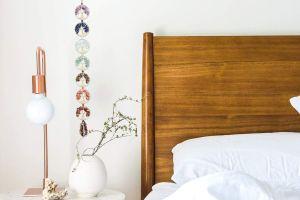 5 productos y amuletos que te ayudarán a mantener tus chakras bien equilibrados