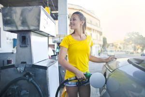 Gasolina: cómo calcular la cantidad que mi auto usará en un viaje