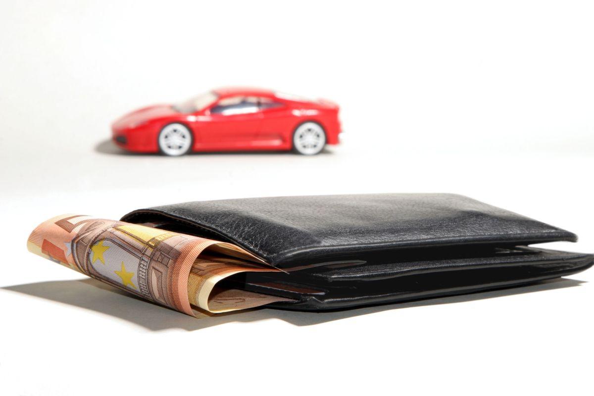 Autos usados: cómo saber cuál es el valor de mi auto en Estados Unidos