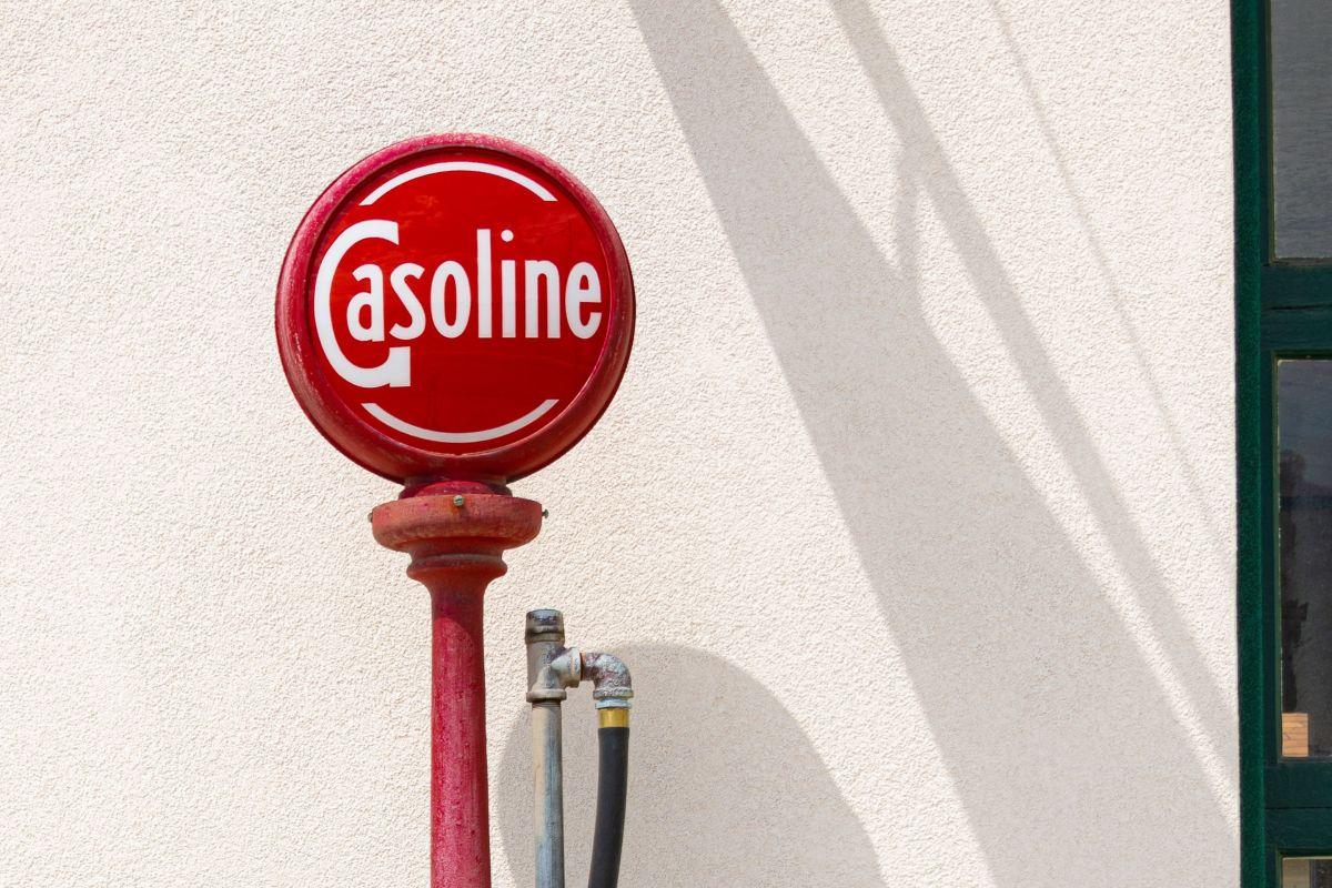 Saber cuál es la gasolina que más le conviene a tu auto terminará contribuyendo no solo con su desempeño, sino también con tu ahorro.