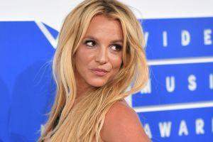 "Britney Spears se siente parcialmente ""libre"""