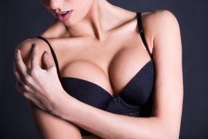 5 fajas de compresión de pecho para las mujeres que tienen mucho busto