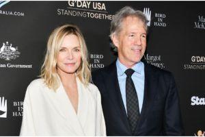 Michelle Pfeiffer compra mansión en Pacific Palisades y busca venderla en varios millones más