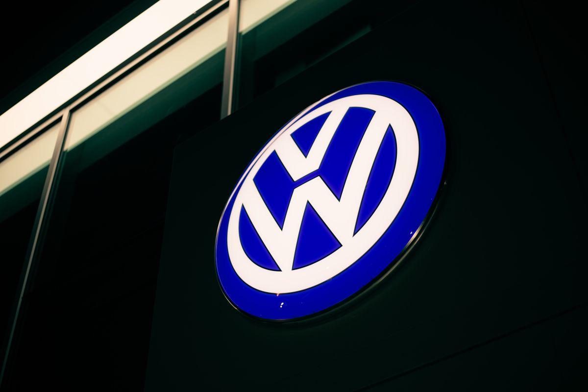 La suma de la multa para Volkswagen y BMW asciende a más de mil millones de dólares.