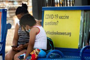 La pesadilla regresa: Condado de Los Ángeles rebasa los 3,000 nuevos casos oficiales de COVID-19 en un día
