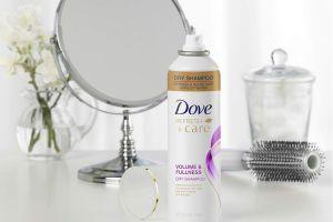 Los 5 mejores productos Dove para el cuidado de tu piel e higiene que quizás todavía no conoces