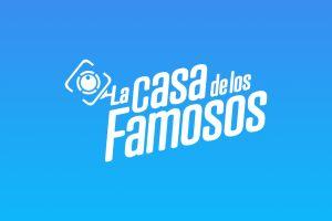 'La Casa de los Famosos' ya tiene fecha de estreno en Telemundo