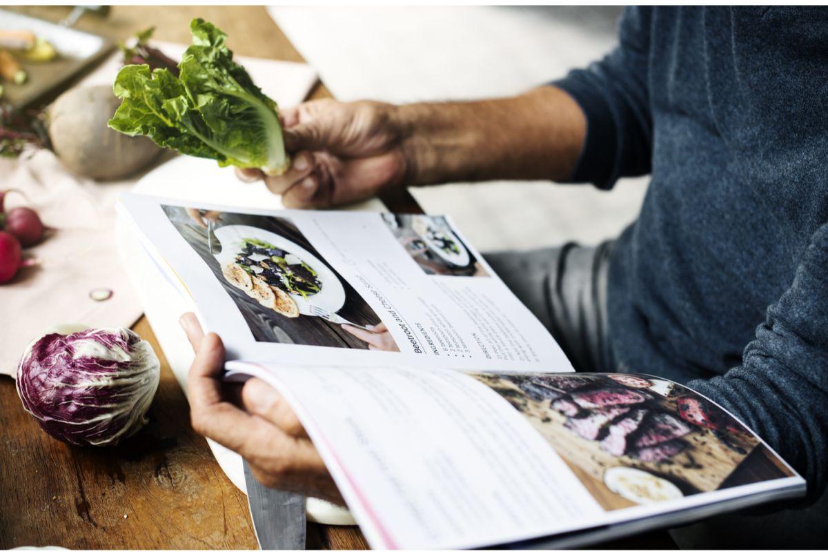 En ocasiones ni siquiera conocemos los alimentos indicados en nuestra dieta, menos aún saber cómo prepararlos