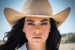 Así es el personaje de Livia Brito en 'La Desalmada', telenovela de Univision y Televisa