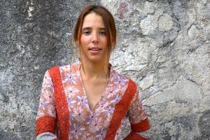 Majo Aguilar, la prima de Ángela Aguilar que se abre camino en la música