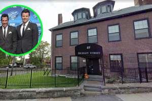 Venden en $4.2 millones mansión donde nació la boyband News Kids on the Block