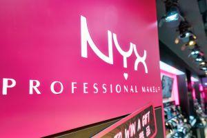 Los mejores maquillajes de la marca NYX para un resultado de apariencia profesional