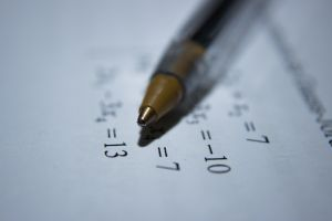 Numerología empresarial: los números que te darán fortuna en los negocios