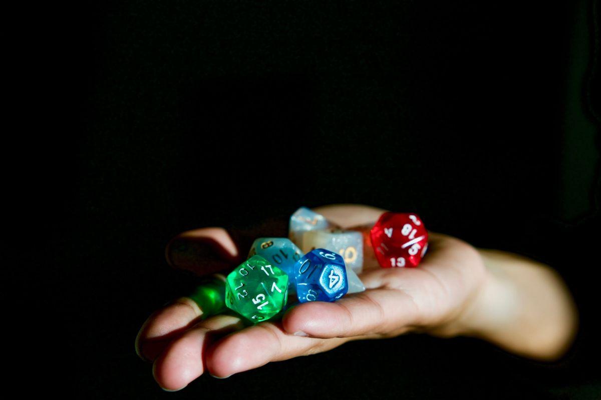 Cada signo tiene una tercia de números de la fortuna.