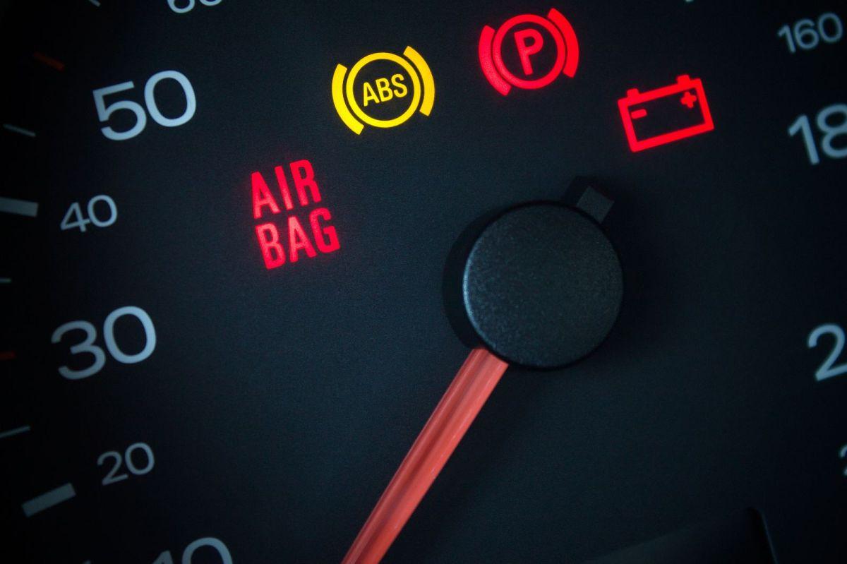 Desde 1996, todos los autos en Estados Unidos disponen de un sistema OBD para detectar anomalías.