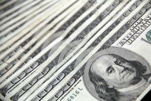 Congreso incumple el límite de la deuda: Departamento del Tesoro tomará medidas de resguardo de efectivo