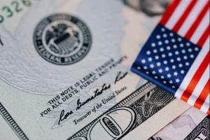 Reembolso de impuestos: 1.5 millones de contribuyentes recibirán del IRS un pago de $1,600 dólares