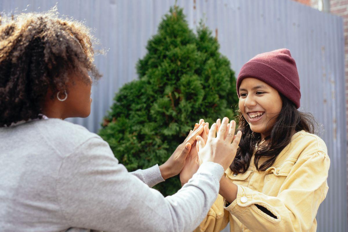 Para recibir el crédito tributario por hijos y eres un padre inmigrante indocumentado deberás contar con un número de identificación ITIN.