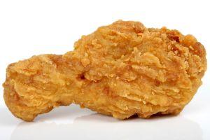 El secreto de KFC para su pollo crujiente: paso a paso para hacerlo en casa