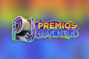 Premios Juventud 2021 domina los ratings en primetime hispano de Estados Unidos