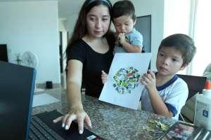 ¿Cómo mejorar las oportunidades de los latinos en Los Ángeles?