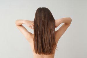Proteínas para el cabello que se encargan de reparar cualquier daño